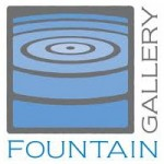 fountain-gallery