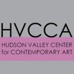 hvcca